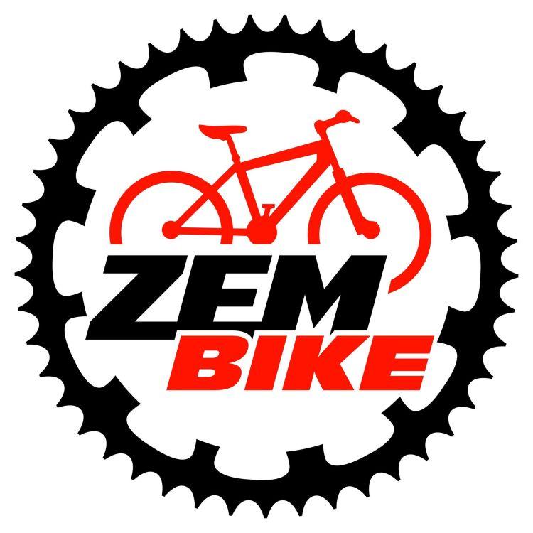 zem bike rowery Lublewo Gdańskie