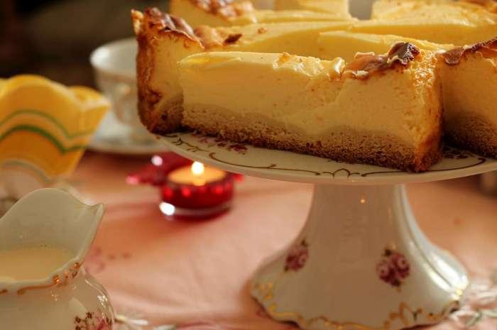 Wigilijne i świąteczne słodkości dla diabetyków