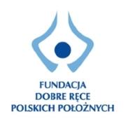 logo drpp