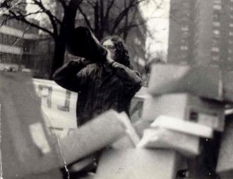 Przekleństwo Sląskiego Ruchu Ekologicznego 1987-2015_html_22f9cd3a