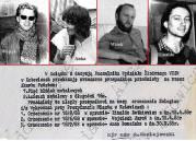Przekleństwo Sląskiego Ruchu Ekologicznego 1987-2015_html_476e11c5