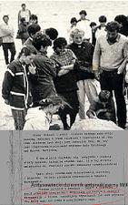 Przekleństwo Sląskiego Ruchu Ekologicznego 1987-2015_html_5032a430