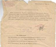 Przekleństwo Sląskiego Ruchu Ekologicznego 1987-2015_html_m6133b95d