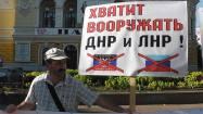 Dosc zbrojenia DRL i LRL Nizny Nowgorod