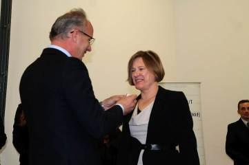 9a Magda Żurko fot Wojciech Obremski