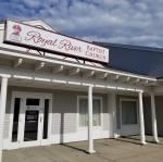 Royal River Baptist Church