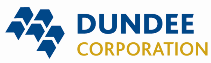 dundee_corporation_logo