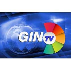 GINTV