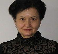 "Dr.Maria-Ana Tupan: ,,Paul Polidor, precedându-l pe Santilian, a creat un gen muzical nou"""