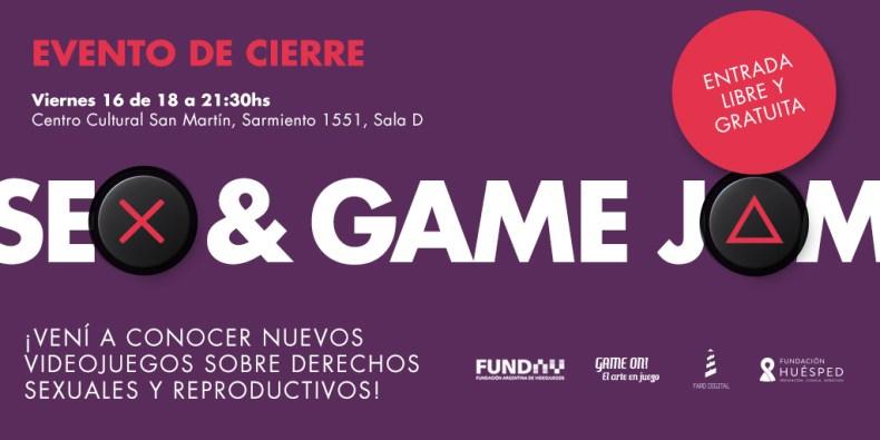 gamer-1025x512-2