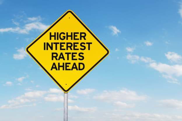 What The Feds Interest Rate Increase Means For Your Small