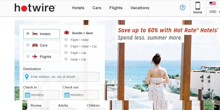Fun Diego Family Guide To Better Bidding Hotwire Priceline