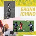 e-ichino