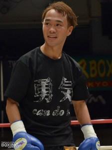 y-uchida202007