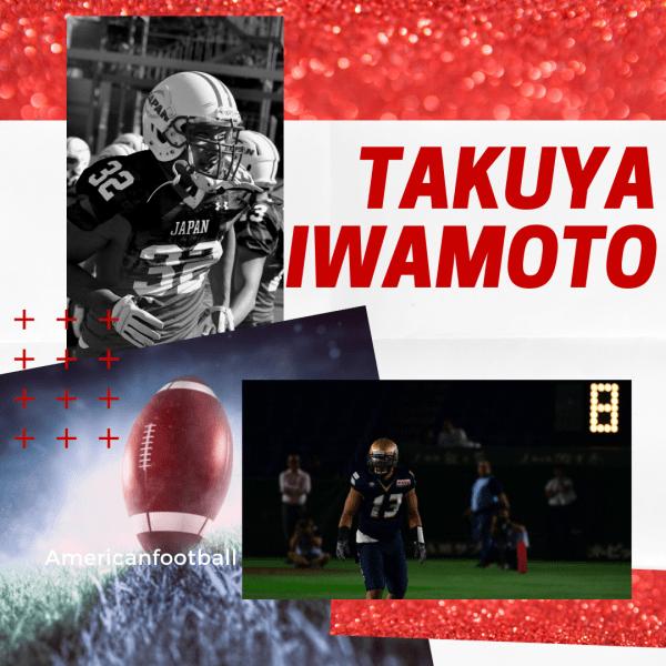 t-iwamoto