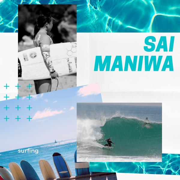 sai-maniwa