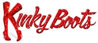 2016-03-08 Kinky Boots Photo