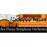 Ars Flores Symphony Orchestra
