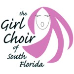 The Girl Choir of South Florida