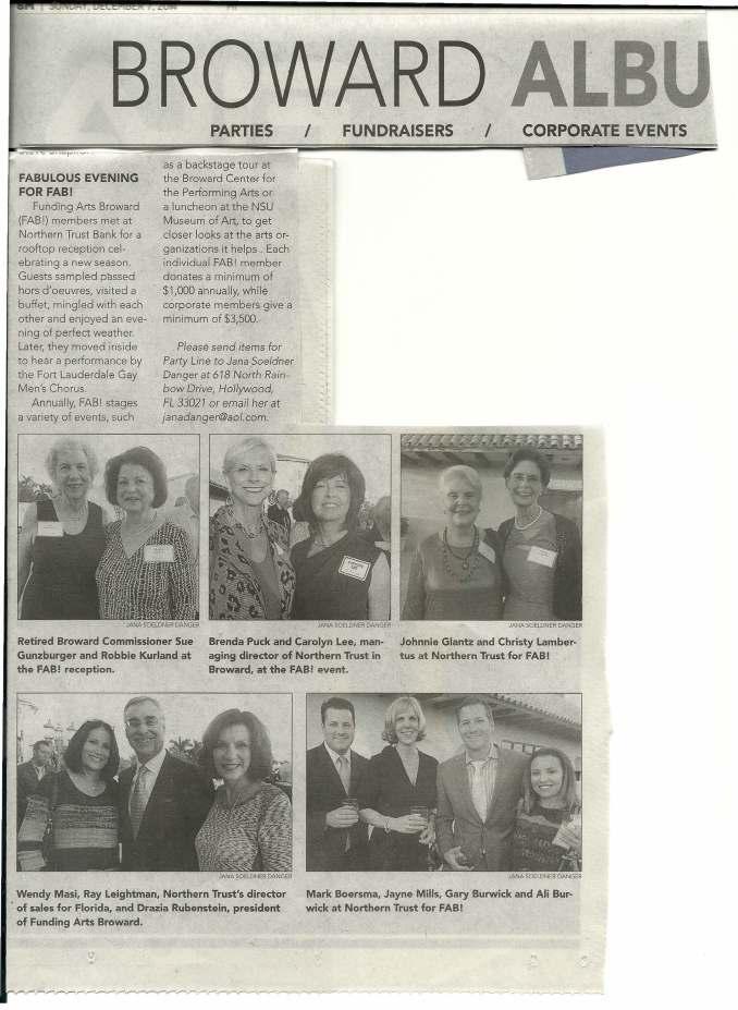 2014-12-07 Miami Herald