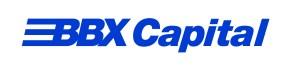 BBX Capital Logo_NoTagline pms