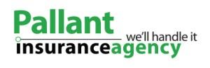 Pallant Insurance Agency