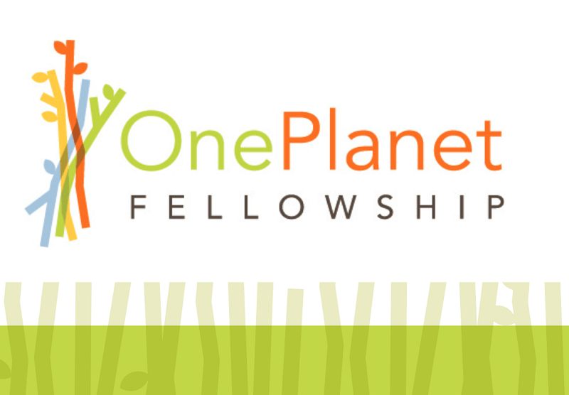 African Women In Agricultural Research and Development(AWARD)-One Planet Fellowship