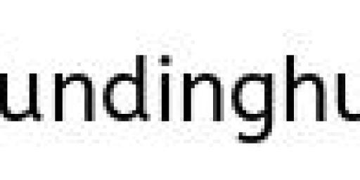 #BuildforSDG Challenge 2020