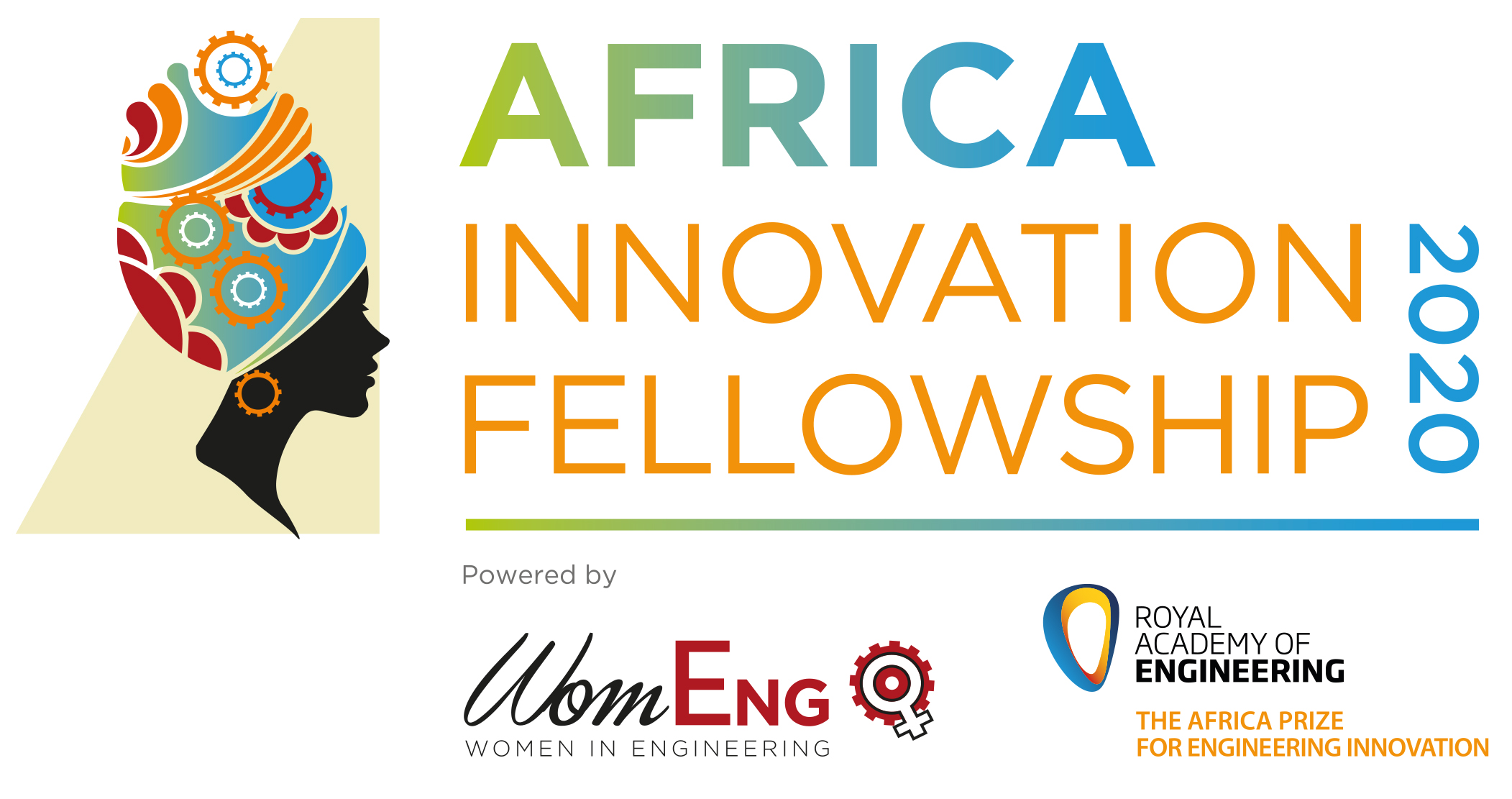 WomEng Africa Innovation Fellowship 2020 for Female African Innovators