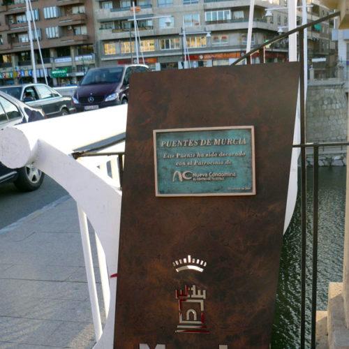 civil_puente_murcia4