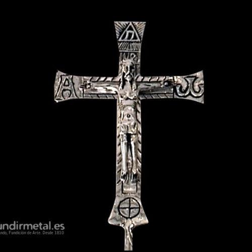 cruz-gloriosa-mercaba-con-bano-de-plata