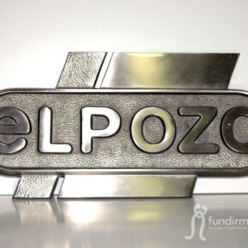 elpozo_pomopuerta