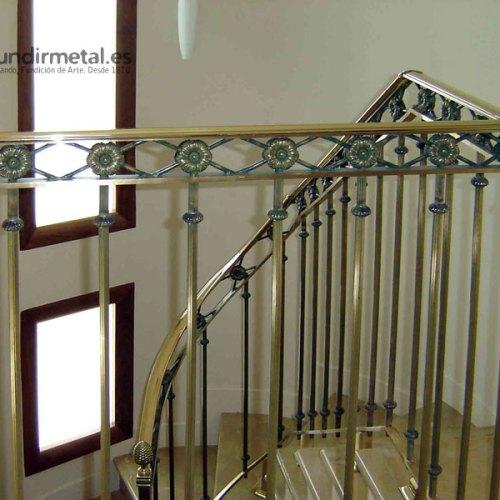 escalera-pepito_2