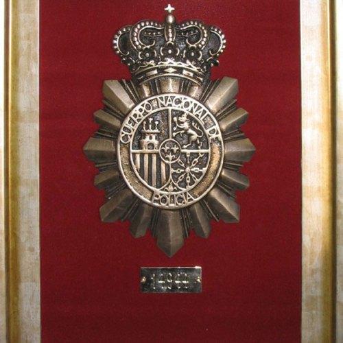 escudo-policia
