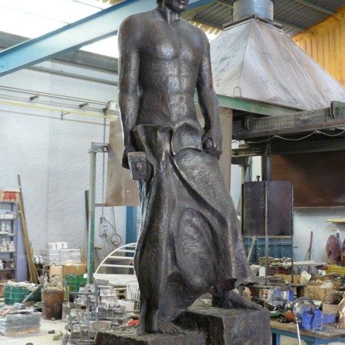 escultura_ferm_4