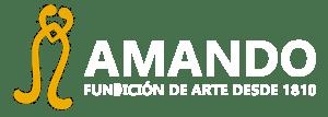 Amando Fundición de Arte