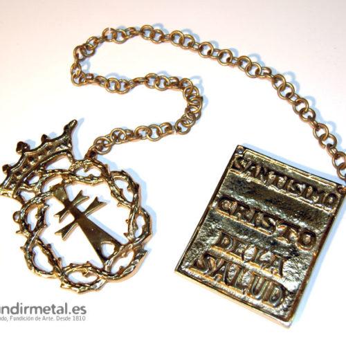 medalla5