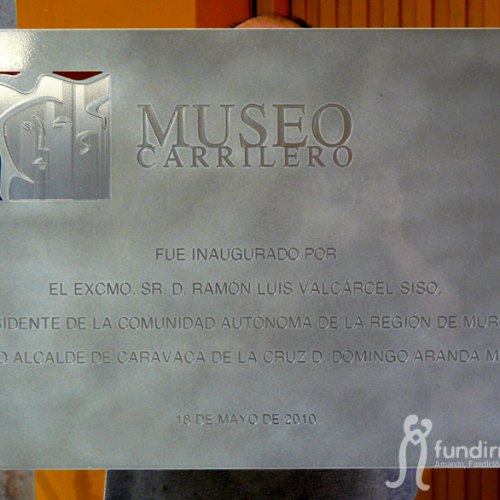 museo_carrilero_1
