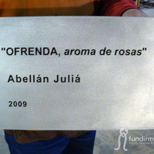 ofrenda_abellan_julia