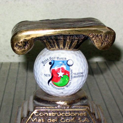 pisapapeles_golf
