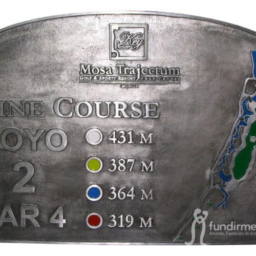 placa_golf