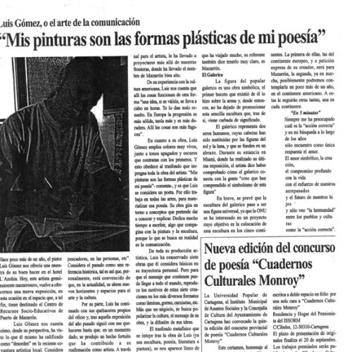 prensa8