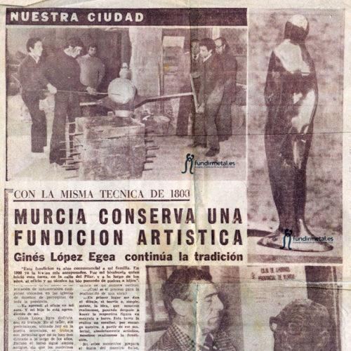 prensa_19770123