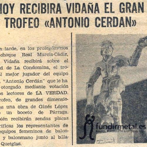 prensa_19790610