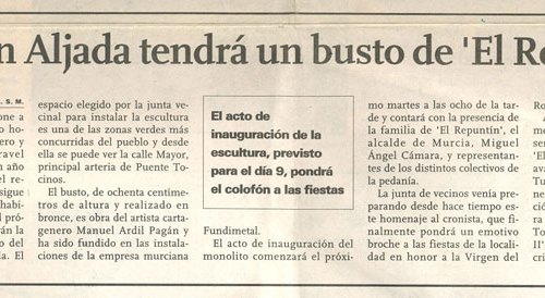 prensa_20011004