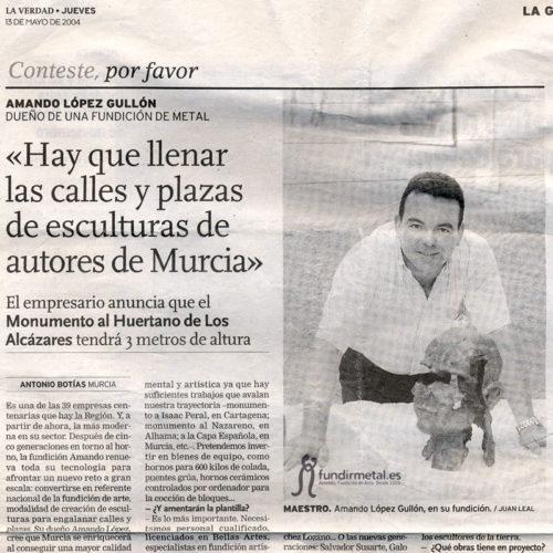 prensa_20040513