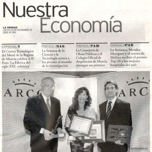 prensa_20051124