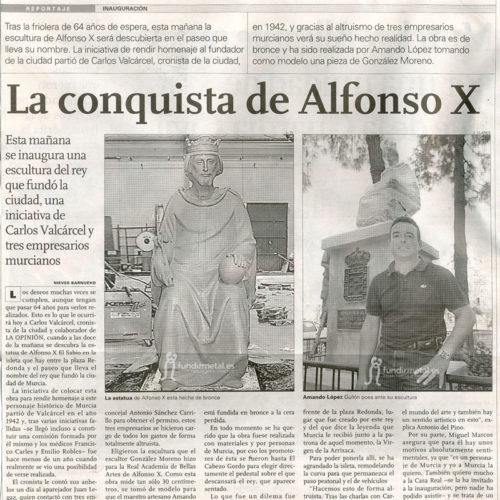 prensa_20060925