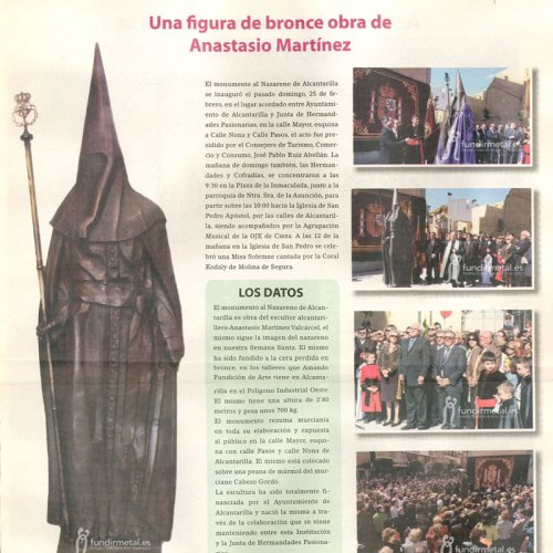 prensa_20070301