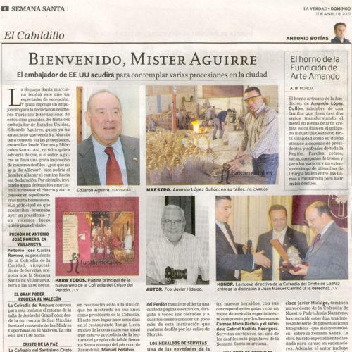 prensa_20070401
